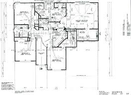 mansion blue prints drawing house blueprints draw big house drawing house plans