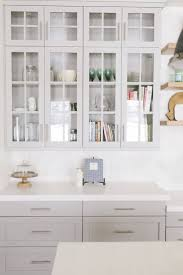 kitchen built in cabinets painted kitchen cabinet ideas