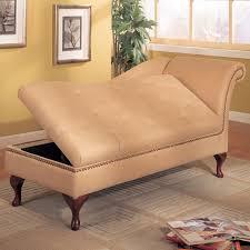 Leather Chaise Lounge Leather Chaise Lounge Chair U2013 Helpformycredit Com