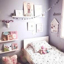 purple rooms ideas light purple bedroom viraladremus club
