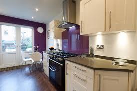 kitchen ideas ealing kitchen ideas ealing dayri me