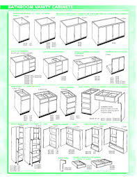 what are the sizes of kitchen cabinets pin rahayu12 on interior analogi kitchen cabinet sizes