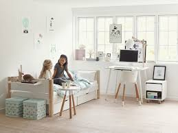 beds scandi kids evolutionary flexa furniture for children in