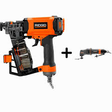 Husky Floor Nailer by Hardwood Floor Stapler Titandish Decoration