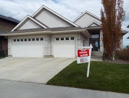 Luxury Homes In Edmonton by Complete Listings Of Homes In Beaumont Ab Beaumont Homes For Sale