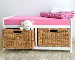 terrific ikea closet storage verambelles awesome kids storage bench a brilliant choice holic for decor best