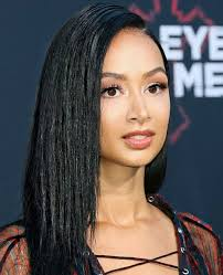draya michele real hair length 140 best draya michele images on pinterest draya michele