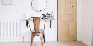 home design diy diy home decor projects do it yourself interior design