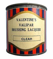15 best paint cans images on pinterest paint cans paint colors