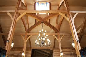 brio wooden walls u0026 ceilings oil