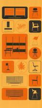 πάνω από 25 κορυφαίες ιδέες για herman miller αποκλειστικά στο