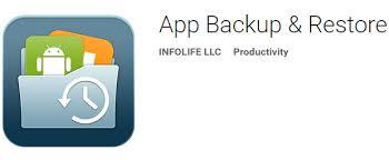 app backup restore apk app backup restore v4 0 3 ad free apk 4appsapk