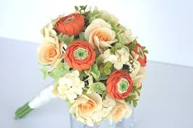 ranunculus bouquet wedding bouquet bridal bouquet and ranunculus