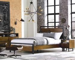 Platform Bed Frame King Wood Best 25 King Platform Bed Ideas On Pinterest Diy Bed Frame