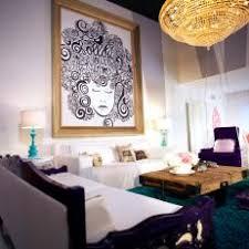Shaggy Rugs For Living Room Photos Hgtv