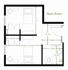 Day Care Center Floor Plan Room Layout Website Gnscl