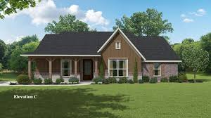 tilson homes floor plans parker tilson homes