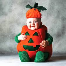 50 adorable baby wearing halloween costumes to make you go aww