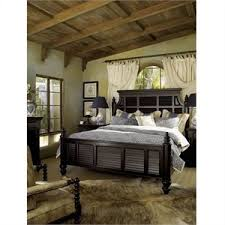 Cymax Bedroom Sets Tommy Bahama Home Kingstown Collection Cymax Stores