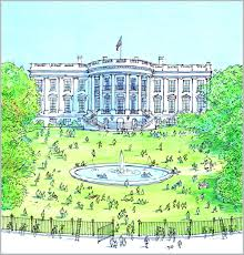 oval office layout office design white house oval office layout oval office layout
