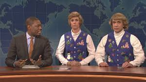 thanksgiving song snl watch kat sketches from snl played by kristen wiig nbc com