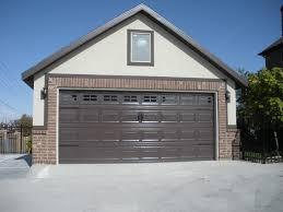 repair garage door spring door garage garage door spring replacement cost garage springs