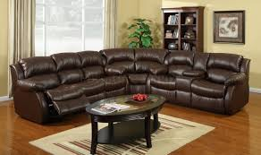 extra deep sectionals u0026 choice site extra deep seat sofa busy