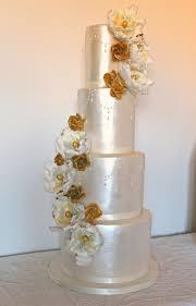 wedding cake glasgow 2017 wedding cakes glasgow inspiration 2017 get married
