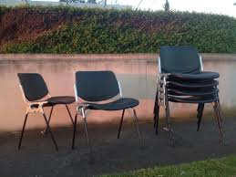 cafechairs