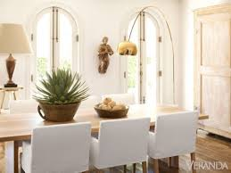 24 interior designs with arco floor lamp messagenote