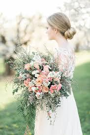 bridal bouquet ideas best bridal bouquets 2017 bridal bouquet ideas 100 layer cake