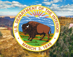 Ministry Of Interior Jobs Careers U S Department Of The Interior