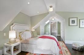 spring valley favorite paint colors green bedroom paint light