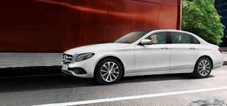 mercedes e class mercedes e class speaker archives the info expert