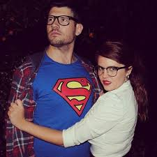 Female Superhero Costume Ideas Halloween 25 Superhero Couples Costumes Ideas Couples