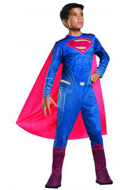 Bob Builder Halloween Costume Batman Superman Dawn Justice Costumes Women