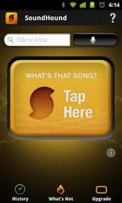 soundhound apk soundhound 8 4 0 for android