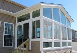 top 5 benefits of a sunroom comfort windows blog
