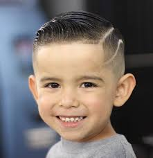 2 year old boy hair styles haircuts for 2 year old boy 2 pidgeotto haircut
