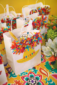 Mexican Themed Decorations Best 25 Fiesta Party Decorations Ideas On Pinterest Fiesta