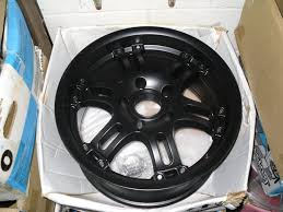 nissan sentra wheel bolt pattern 4xheaven