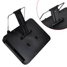 Car Laptop Desk by Hotsale Best Quality Car Part Travel Folding Holder Tray Table