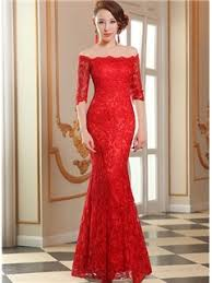 dress barn prom dresses from fashion bloggers recommend u2013 dresswe