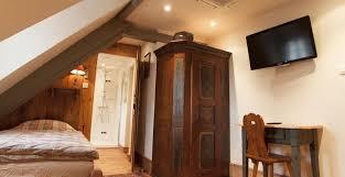 chambre hotes alsace home