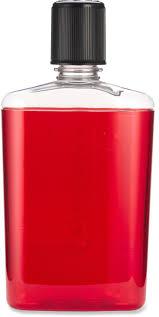 sahara big burn patio heater 140 best cookware camp u0026 trail kits gear stainless etc