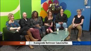 facebook post by metro bar owner sparks gender identity conversation