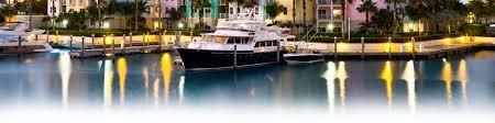 Heartland Luxury Homes by Welcome To Heartland International Trading Co