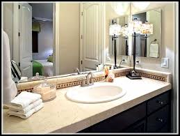 large bathroom decorating ideas 35 beautiful bathroom decorating ideas bathroom decorating tips tsc