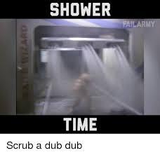 Dub Meme - 25 best memes about dub dub memes