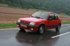 peugeot little car the 10 most stylish french cars never sold in the states photos gq